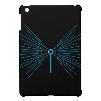 HÜLLEN FÜR iPad MINI
