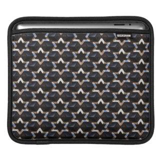 Hülse der Stern-2 Sleeve Für iPads