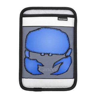 Hülse des Geburtstags-kundenspezifische Sleeve Für iPad Mini