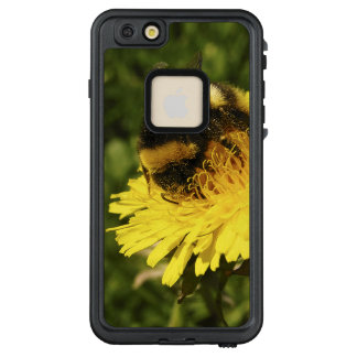 Hummel 1 LifeProof FRÄ' iPhone 6/6s plus hülle