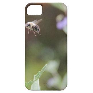 Hummel-Biene iPhone 5 Etui