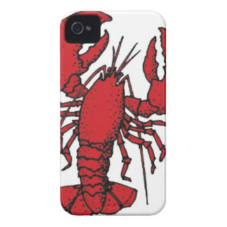 Hummer-BlackBerry-mutiger Kasten iPhone 4 Etuis