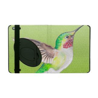 Hummer Limon iPad Schutzhülle