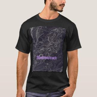 """humvAwA """"zur Würdigung Zerfalls"""" Shirt"""