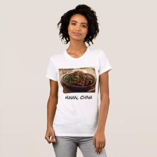 Hunan, Chinat-shirt T-Shirt