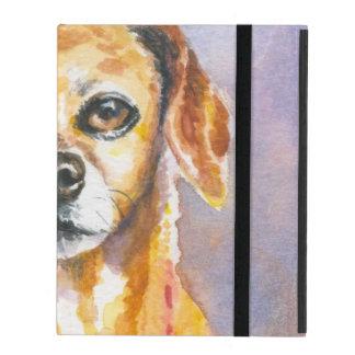 Hund 2 schutzhülle fürs iPad