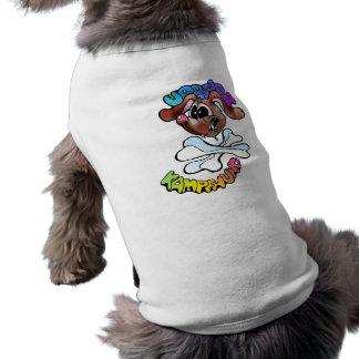 Hund, hunde, Hund, Hunde, Hemd, T - Shirt