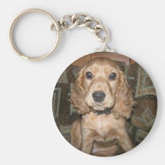 Hund Keychains Schlüsselanhänger