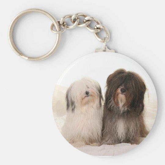 Hunde Schlüsselanhänger