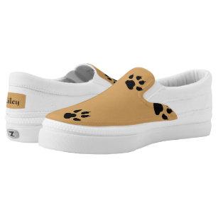Abdruck Schuhe | Zazzle.de