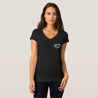 HundeAgility-Süchtige! Sind Sie ein Agility-holic? T-Shirt
