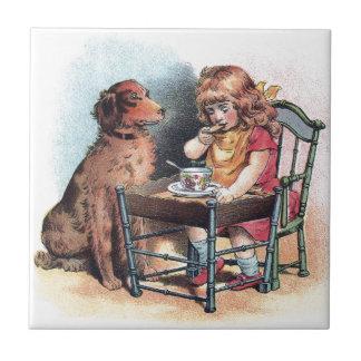 Stuhl fliesen stuhl keramikfliesen for Schaukelstuhl kleinkind