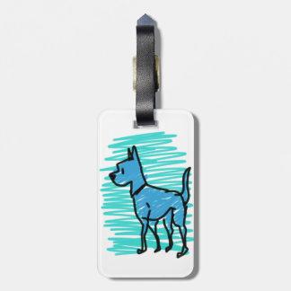 HundeGepäckanhänger Gepäckanhänger