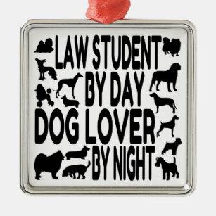 Geschenke Für Jurastudenten