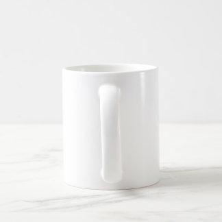 Hundeliebhaber-Tasse Kaffeetasse