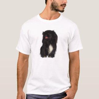 HundeT - Shirt