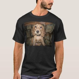 HundeT-Shirts T-Shirt