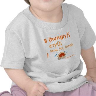 Hungrig Tshirt