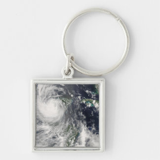 Hurrikan-Dekan Schlüsselanhänger