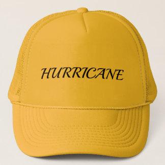 Hurrikan-Fernlastfahrer-Hut Truckerkappe