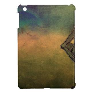 Hurrikan iPad Mini Schale