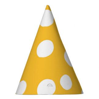 Hut Party-Leute-O Partyhütchen