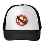 Hüte Andy Howell Kult Mützen