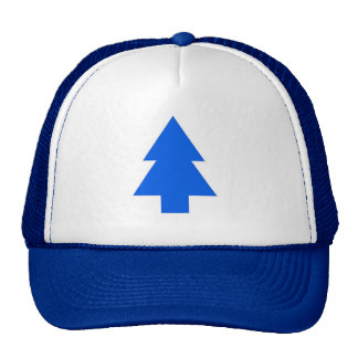 Hüte mit Dipper'a Kult Kappen