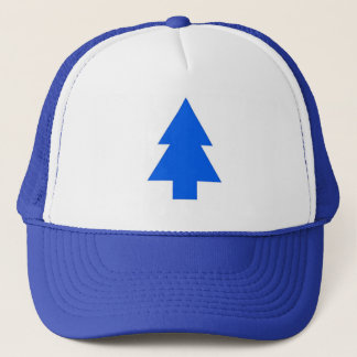 Hüte mit Dipper'a Truckerkappe