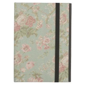Hütten-Rosen-Vintages Blumen
