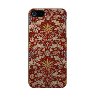 Hyazinthe iPhone SE/5/5S Incipio Glanz-Fall Incipio Feather® Shine iPhone 5 Hülle