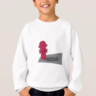 Hydrant Sweatshirt
