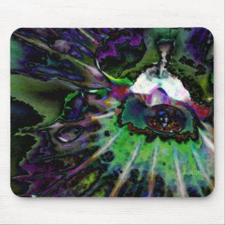 Hypnofluid Mousepads