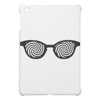 Hypnotize die MUSEUM Zazzle Geschenke, Geschenke d Hüllen Für iPad Mini