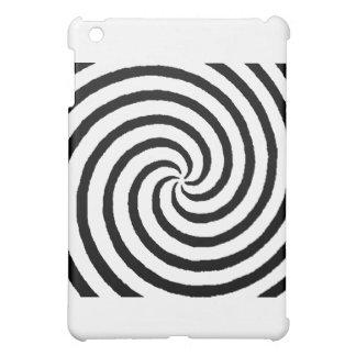 Hypnotize die MUSEUM Zazzle Geschenke iPad Mini Hüllen