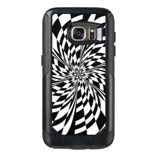 Hypnotizing Strudel OtterBox Samsung Galaxy S7 Hülle