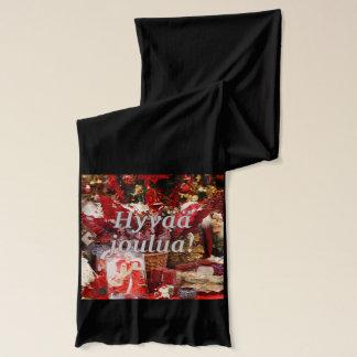 finnisches weihnachten geschenke. Black Bedroom Furniture Sets. Home Design Ideas