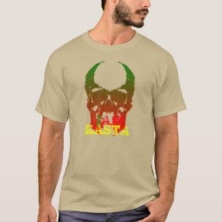 I AM RASTA T-Shirt