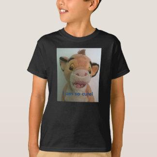 I am so cute! T-Shirt