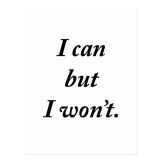 I can.pdf postkarte