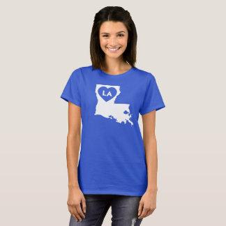I der grundlegende T - Shirt der