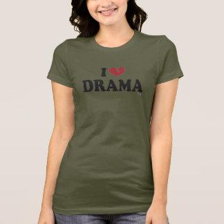 I DRAMA (HRT) T-Shirt