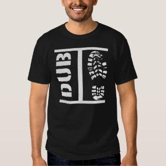 I Dubstep Tshirt