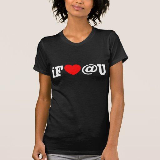 I Furz an Ihnen T-shirt