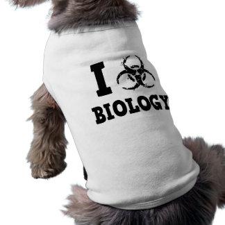 I Hazz Biologie Top