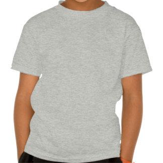 I Herz Kansas Tshirt