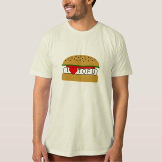 I Herz-Tofu T-Shirt