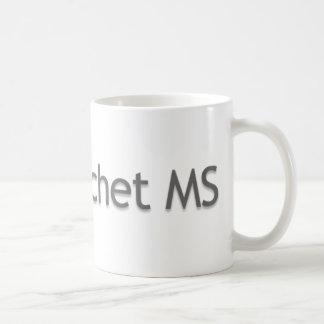 I [Herz] Trebuchet Mitgliedstaat Kaffeetasse
