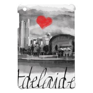 I Liebe Adelaide iPad Mini Hülle