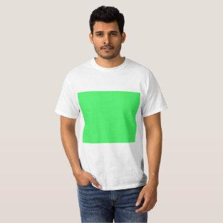 I Liebe, die zufällig ist T-Shirt